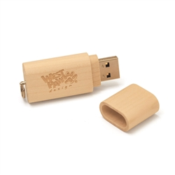 West Paw Zogoflex Videos on USB