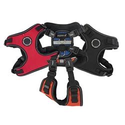 Trek Safety Harness F
