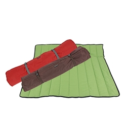 Trek Outdoor Mat