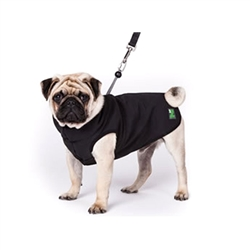 PAWZ JACKET HARNESS