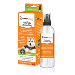 ThunderEssence Spray 4oz.