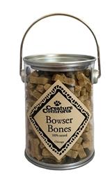 Baby Bucket of Bones