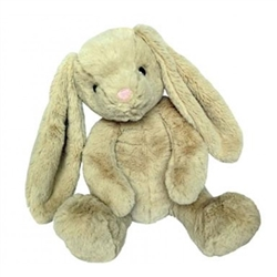 Rabbit Plush Toy 15""