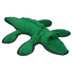 "Bite Me Alligator 14"" Plush Toy"
