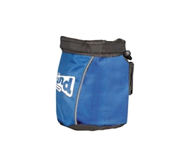 Outward Hound TreatTote Blue