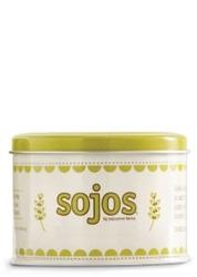 Sojo  Organic Catnp Tin 1 oz.