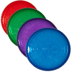 Chomper TPR Frisbee - Large