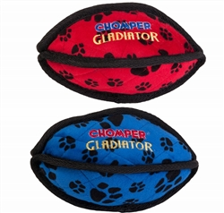 Chomper Gladiator Tuff Football