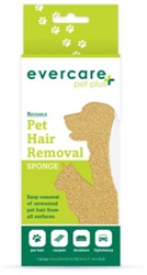 Ever Care Pet Hair Removal Sponge