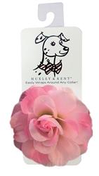 Pink Rosebud by Huxley & Kent