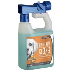 Kennel Wash 32 oz.