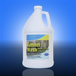 Kennel Wash  - Gallon