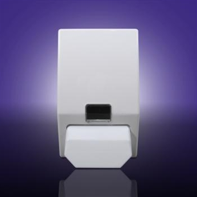 Foaming Wall Mount Hand Sanitizer Dispenser