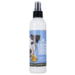 ChewNot for Dogs 8oz. With Tea Tree Oil