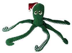 """16"""" CHR SUPER Octopus"""