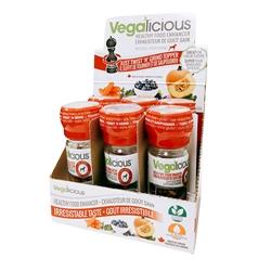 Vegalicious™ Healthy Food Enhancer for Dogs (40g/1.4oz)