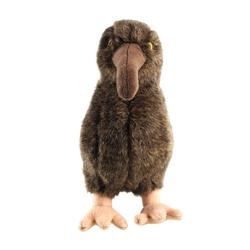 HUNTER - Wildlife Kiwi
