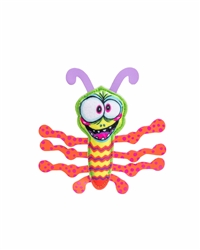 "Blast-O Cat Toy - 4.75"" Splatterbugs"