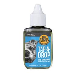 TAP A DROP 1/2 oz.  Original