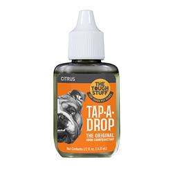 TAP A DROP 1/2 oz.  Citrus Drop Scent