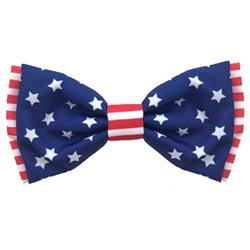 Liberty Bow Tie by Huxley & Kent