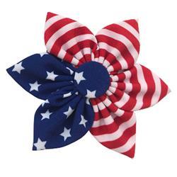 Liberty Pinwheel by Huxley & Kent