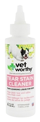 Tear Stain Cleaners