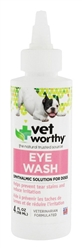 Eye Wash, 4oz.