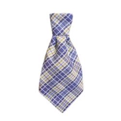 Kevin Necktie Collar Slider