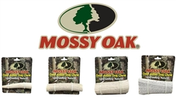 Mossy Oak All Natural Deer Antler Dog Chews