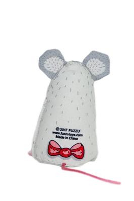 Sweetie Cat Toy - Sweet Baby Mice