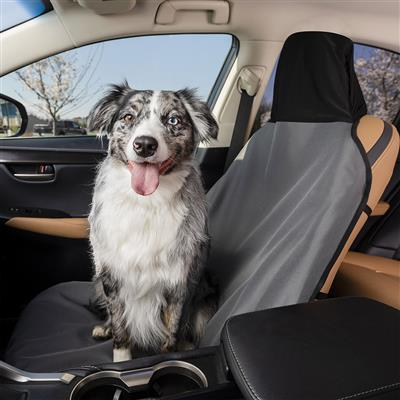 Happy Ride™ Bucket Seat Cover