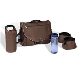 Happy Ride™ Travel Bag