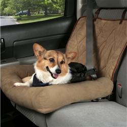 Car Cuddler