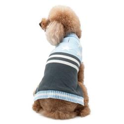 PP Star & Stripe Sweater