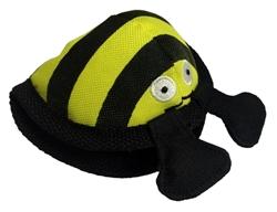 """4"""" RIP 4 TREATS  BEE"""