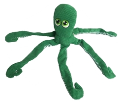 "28"" Octopus"