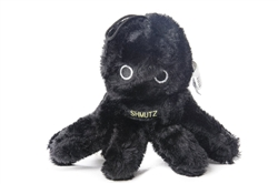 Dog Toy - Schmutz the Octopus