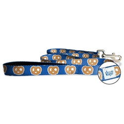 Customized Dog Leashes