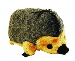 Plush Hedgehog