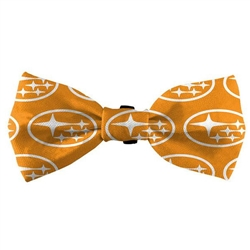 Customized Dog Bow-Ties