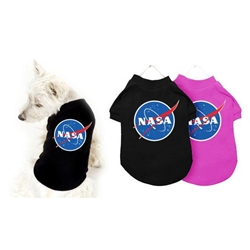 Customized Dog T-Shirts
