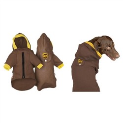 Customized Dog Hoodies