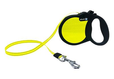 Adventure Visibility Retractable Leash