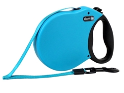 Expedition Retractable Leash