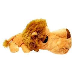 Fathedz Lion