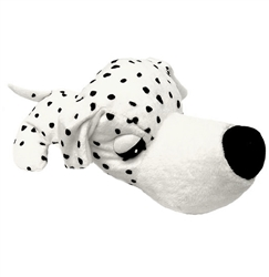 Fathedz Mini Dalmatian