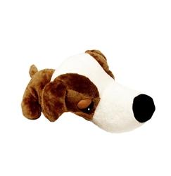Fathedz Mini Beagle