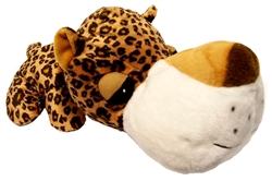 Fathedz Mini Cheetah
