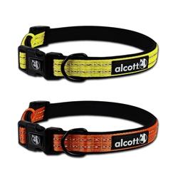 Visibility Adventure Collar